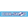 CD-R 80 min. Verbatim DL spindl po 50ks