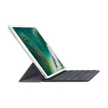 Smart Keyboard iPad Air 2019 International English