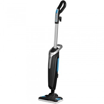 Parní mop Rowenta Steam Power Extreme Brush RY6555WH