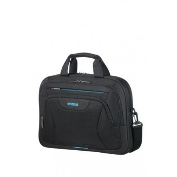 Bag American Tourister ATWORK 15,6'' black
