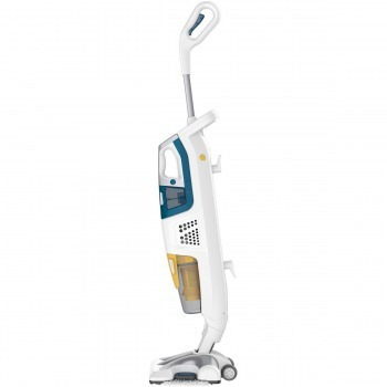 Rowenta RY8561WH Clean & Steam Multi