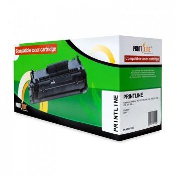 PRINTLINE kompatibilní toner s Canon CRG-725, black