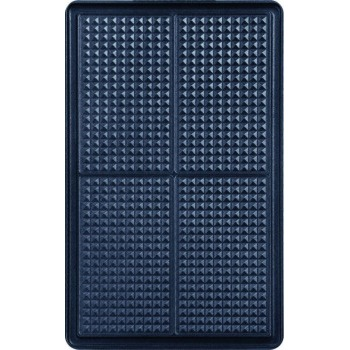 Tefal XA800512 oplatky