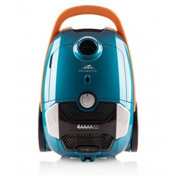 ETA 3519 90010 Avanto modrý