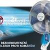 ROWENTA VU6410F0 stojanový ventilátor