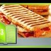 Tefal XA800312 panini