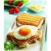 Tefal XA800112 sendviče a toasty