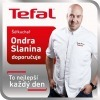 Tefal FZ720015 Actifry Extra