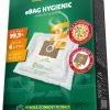 Eta Ebag Hygienic 9600 68010